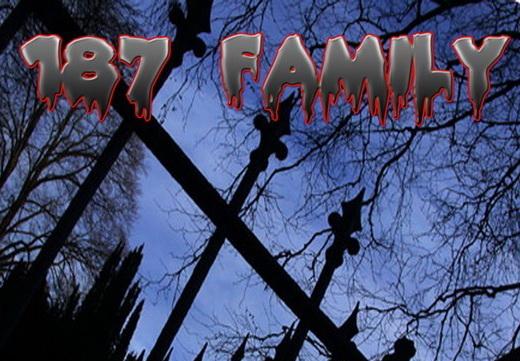 187 Family photo