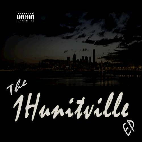 1Hunitville photo