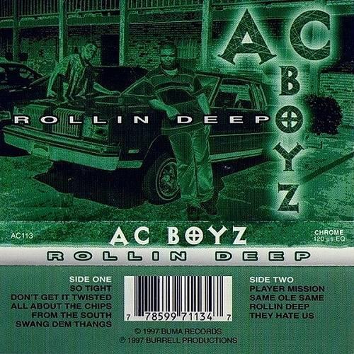 AC Boyz photo