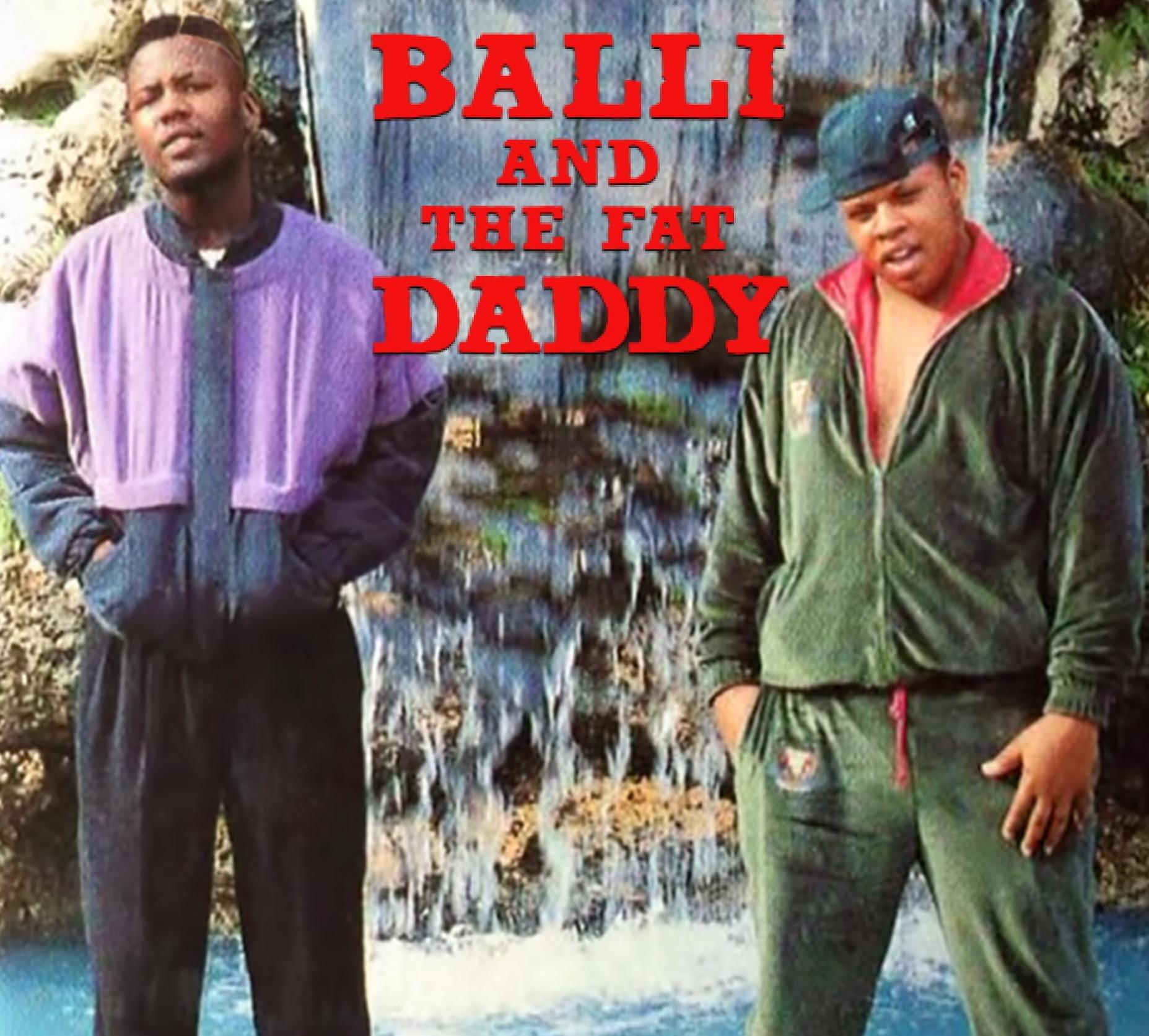 Balli & The Fat Daddy photo