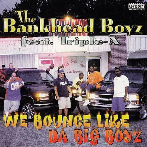 Bankhead Boyz photo