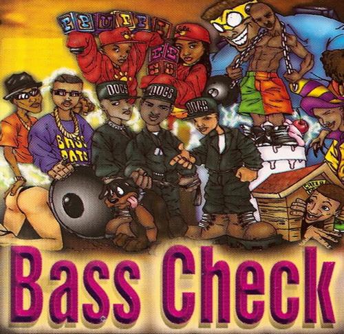 Bass Check photo
