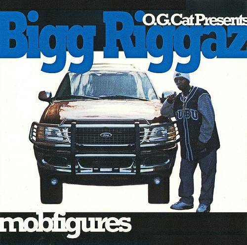 Bigg Riggaz photo