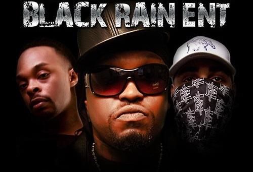 Black Rain Entertainment photo