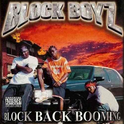 Block Boyz photo