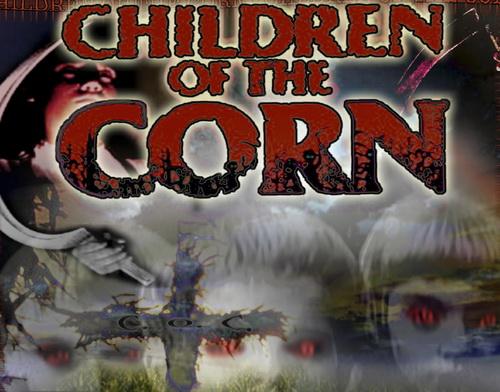 Children Of The Corn photo