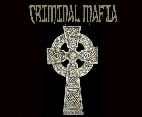 Criminal Mafia photo