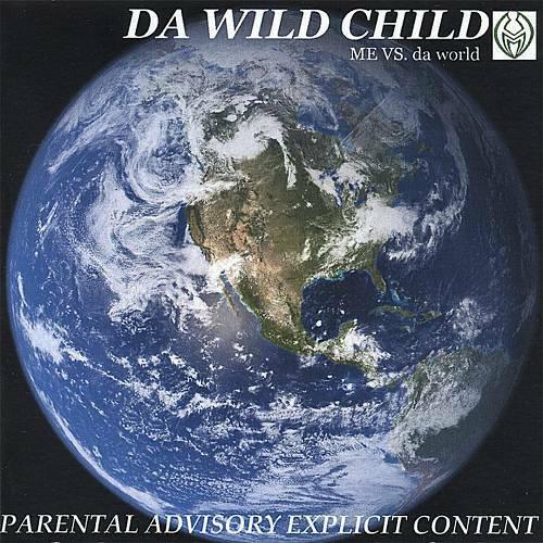 Da Wild Child photo