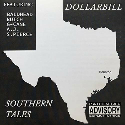 Dollarbill photo