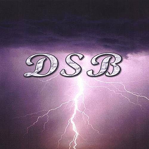 DSB photo