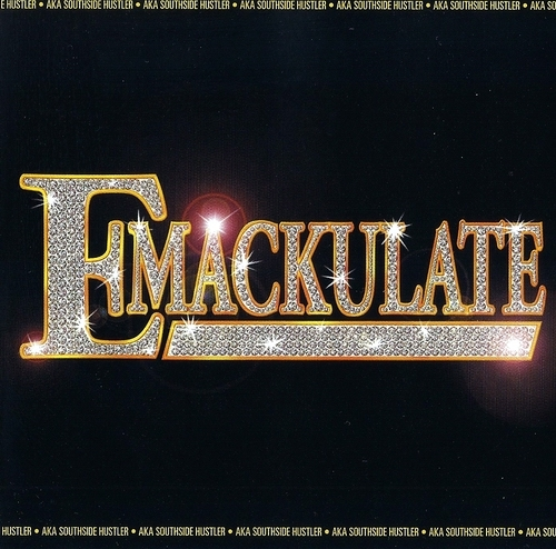 Emackulate photo