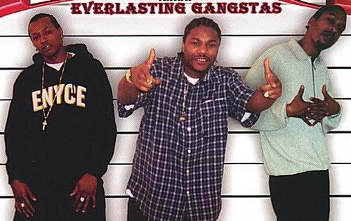 Everlasting Gangstas photo