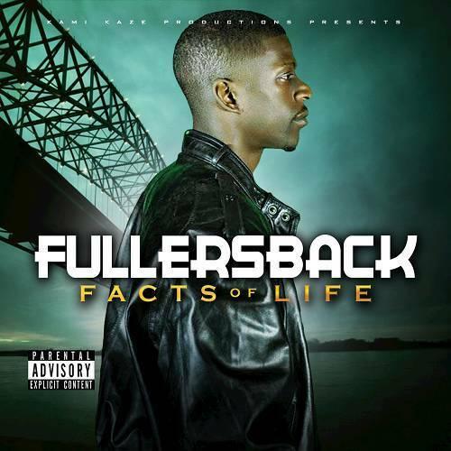 Fullersback photo