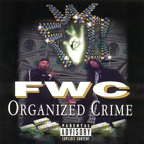 FWC photo