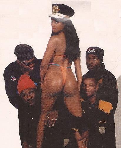 Get It Boyz photo