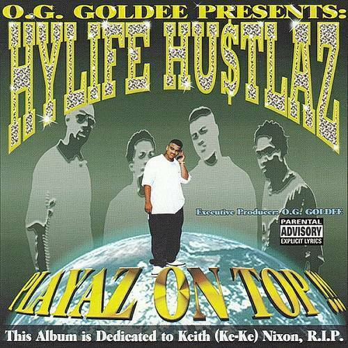 Hylife Hustlaz photo