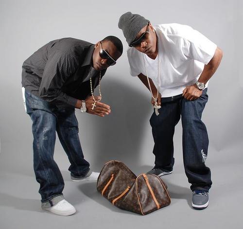 Kinfolk Thugs photo