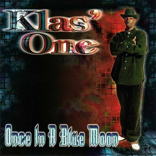 Klas` One photo