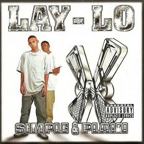 Lay-Lo photo