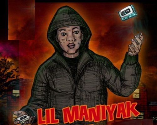 Lil Maniyak photo