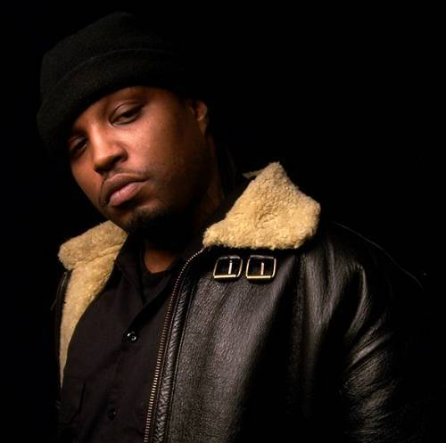 Lord Infamous photo