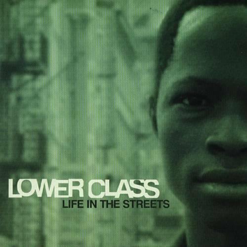 Lower Class photo
