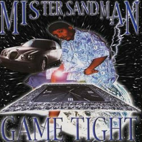 Mister Sandman photo
