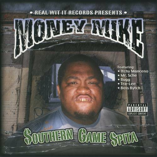 Money Mike photo
