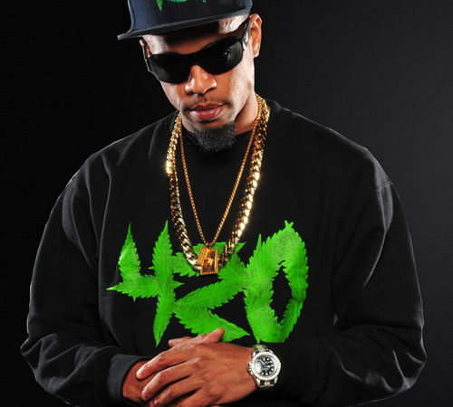 Mr. 420 (Mr4Twenty) photo