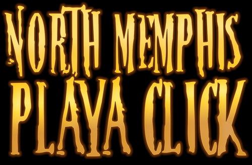 North Memphis Playa Click photo