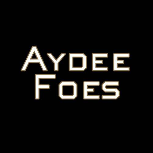 Renizance - Aydee Foes cover