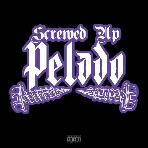 Renizance - Screwed Up Pelado cover