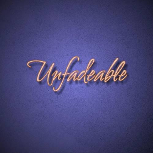 Renizance - Unfadeable cover