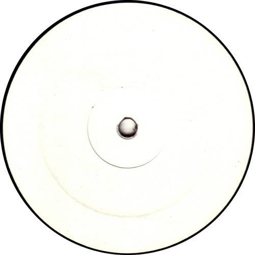 Scarface - Hand Of The Dead Body (The Goldie Mixes) (12'' Vinyl, Promo, White Label) cover