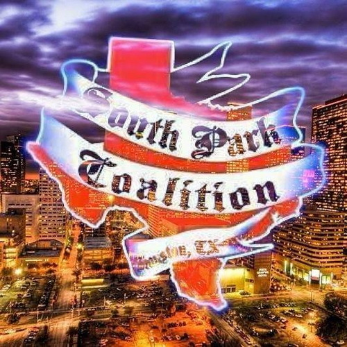South Park Coalition photo