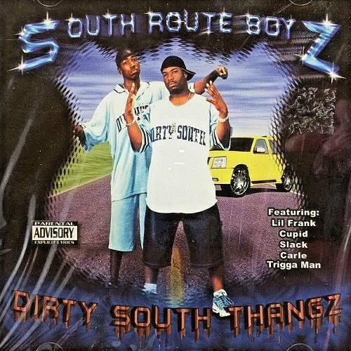 South Route Boyz photo