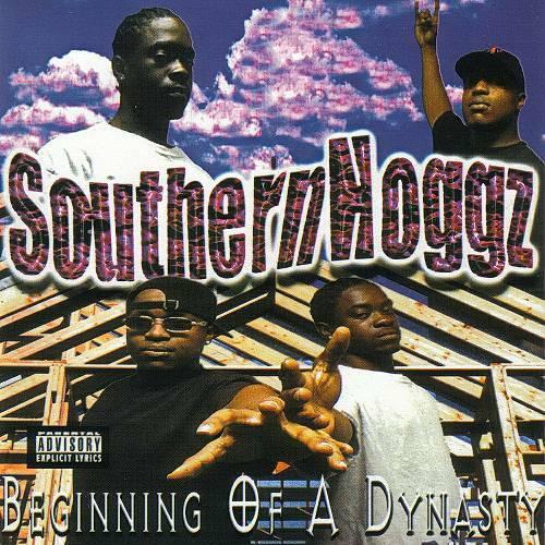 Southern Hoggz photo