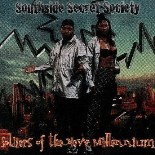 Southside Secret Society photo