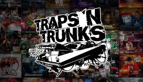 Strictly 4 Traps N Trunks photo