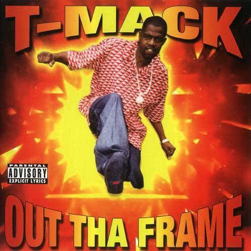 T-Mack Tha Specialist photo
