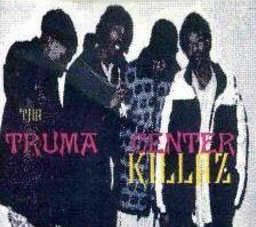 Tha Truma Center Killaz photo