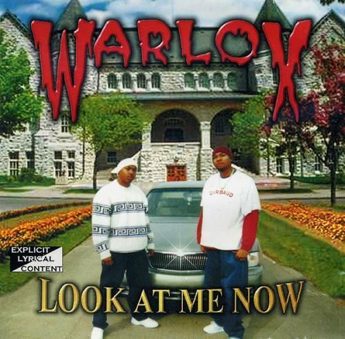 Warlox photo