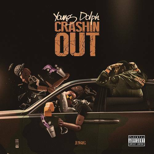 Young Dolph Discography Download