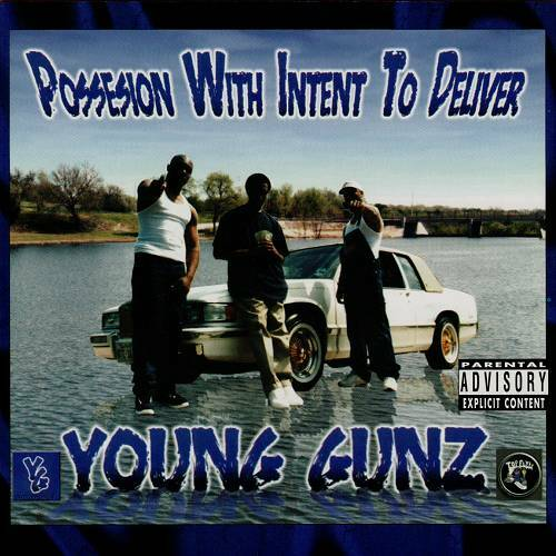 Young Gunz photo