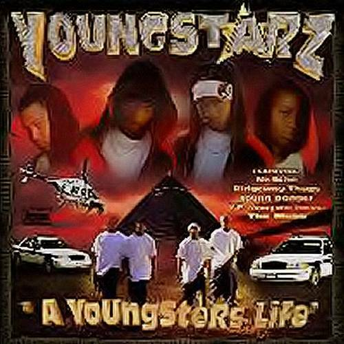Youngstarz photo